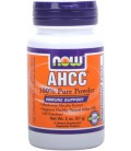 NOW Foods Ahcc 100% Pure Powder, 2 Ounces