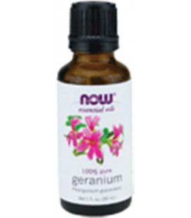 Geranium Oil 1 Ounces