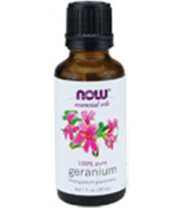 Geranium Oil 1 Ounces