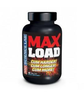 Max Load 60 caps