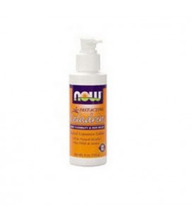 NOW Foods Celadrin, 4 Ounces