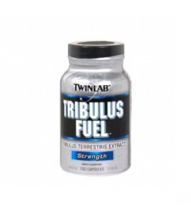 Tribulus Fuel 100 caps