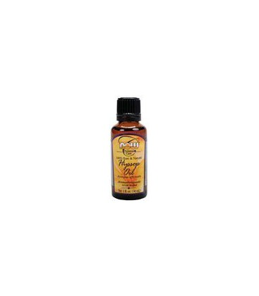 Now Foods Hyssop Oil, 1-Ounce