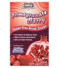 Pomegranate Berry Sugar Free Drink 1.7 oz. Sticks 12 Sticks