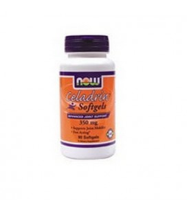 NOW Foods Celadrin, 90 Softgels / 350mg
