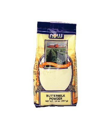 Buttermilk Powder - 14 oz. ( Multi-Pack)
