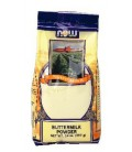 Buttermilk Powder - 14 oz. ( Multi-Pack)