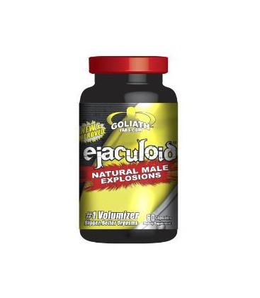 Ejaculoid 60 caps