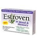 Estroven Plus Multi- Vitamin Caplets for Menopause, 30-Count