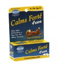 Hyland's Homeopathic Calms Forte 4 Kids (125 Tablets)