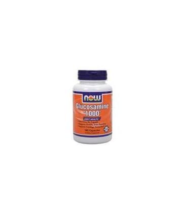 Glucosamine HCI 1000mg 180 Capsules