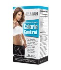 Jillian Michaels Control Calories