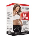 Jillian Michaels Maximum Strength Fat Burner