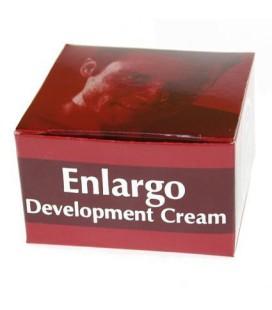 Penis Enlargement Cream Homme Sex Enhancement - Penisenlargers permanent Crème Sexual Enhancement épaississement crème élargiss