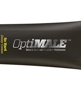 Optimale retarder ainsi la crème de désensibilisation massage Lube Crème Pénis Lubrifiant dur: Taille 2 Oz. (Pack de 2)