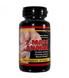 Z-MASS ANABOL