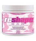 ReshapeMAX - Pills Breast Enhancement - Butt Enhancer - L'élargissement naturel et de croissance