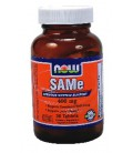 Now Foods SAM-E 400mg, 30 tabs ( Multi-Pack)