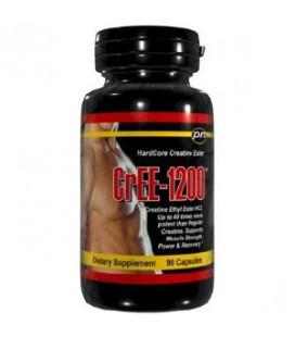 CrEE-1200 CE2 Creatine