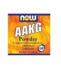 NOW Foods Aakg Powder (unflavored) 7 Ounces