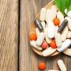 5 carences courantes en vitamines et minéraux