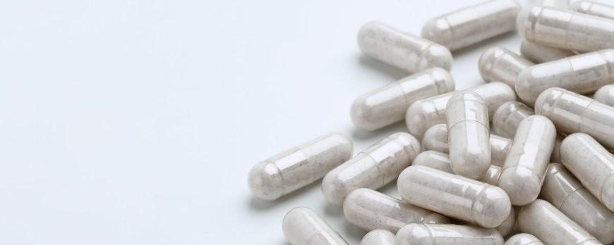 Questions et réponses sur la Glucosamine